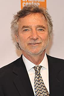 Curtis Hanson Picture