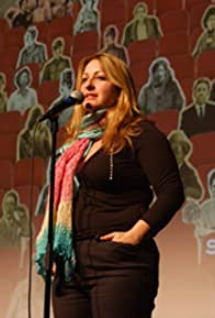 Primary photo for Caroline Libresco
