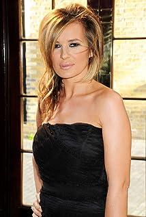 Kierston Wareing New Picture - Celebrity Forum, News, Rumors, Gossip