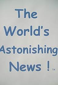 Sekai Gyoten News (2000)