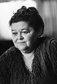 Primary photo for Zelda Rubinstein