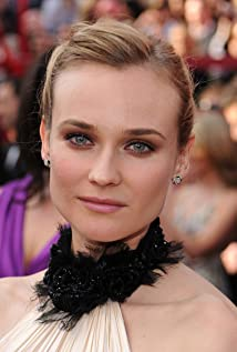 Diane Kruger New Picture - Celebrity Forum, News, Rumors, Gossip