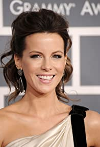 Primary photo for Kate Beckinsale