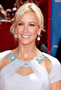 Primary photo for Lara Spencer