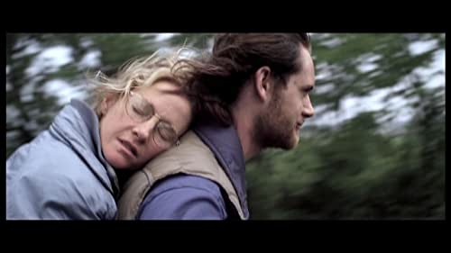 A devout Christian housewife who is unable to bear children discovers that her  husband has made donations at the same sperm bank for 25 years. After he suffers a stroke, she leaves her sheltered world to find his eldest biological son: an ex-con with whom she develops an odd but meaningful relationship.