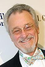 Jerry Hardin's primary photo