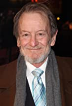 Ronald Pickup's primary photo