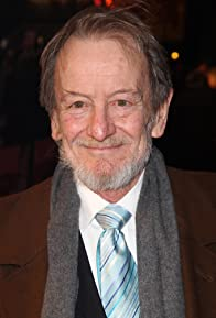Primary photo for Ronald Pickup