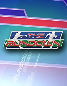Best website to watch spanish movies The Rundown by Peter Berg [2k]