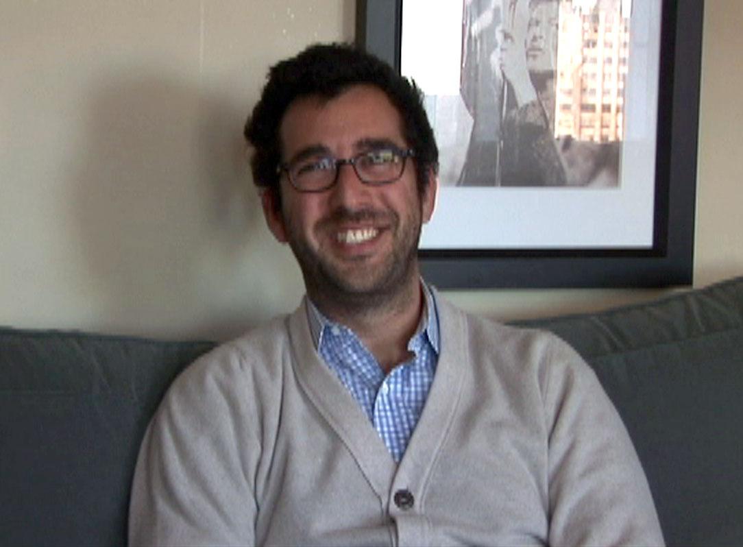 Philip Andelman