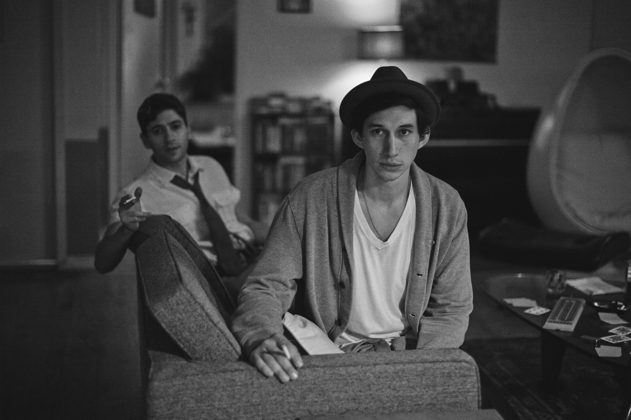 Image result for frances ha pictures