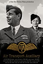 Primary image for Air Transport Auxiliary