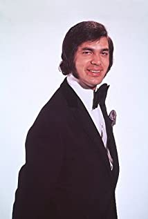 Engelbert Humperdinck Picture