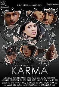 Primary photo for Karma