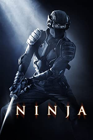 Ninja (2009) Watch Online