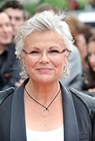 Primary photo for Julie Walters