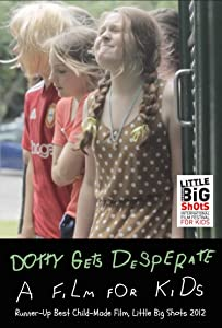 Adult movies downloads Dotty Gets Desperate by [Quad]