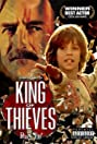 King of Thieves (2003) Poster