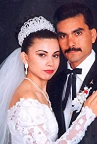 Primary photo for The Wedding