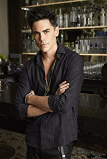 Tom Sandoval Picture