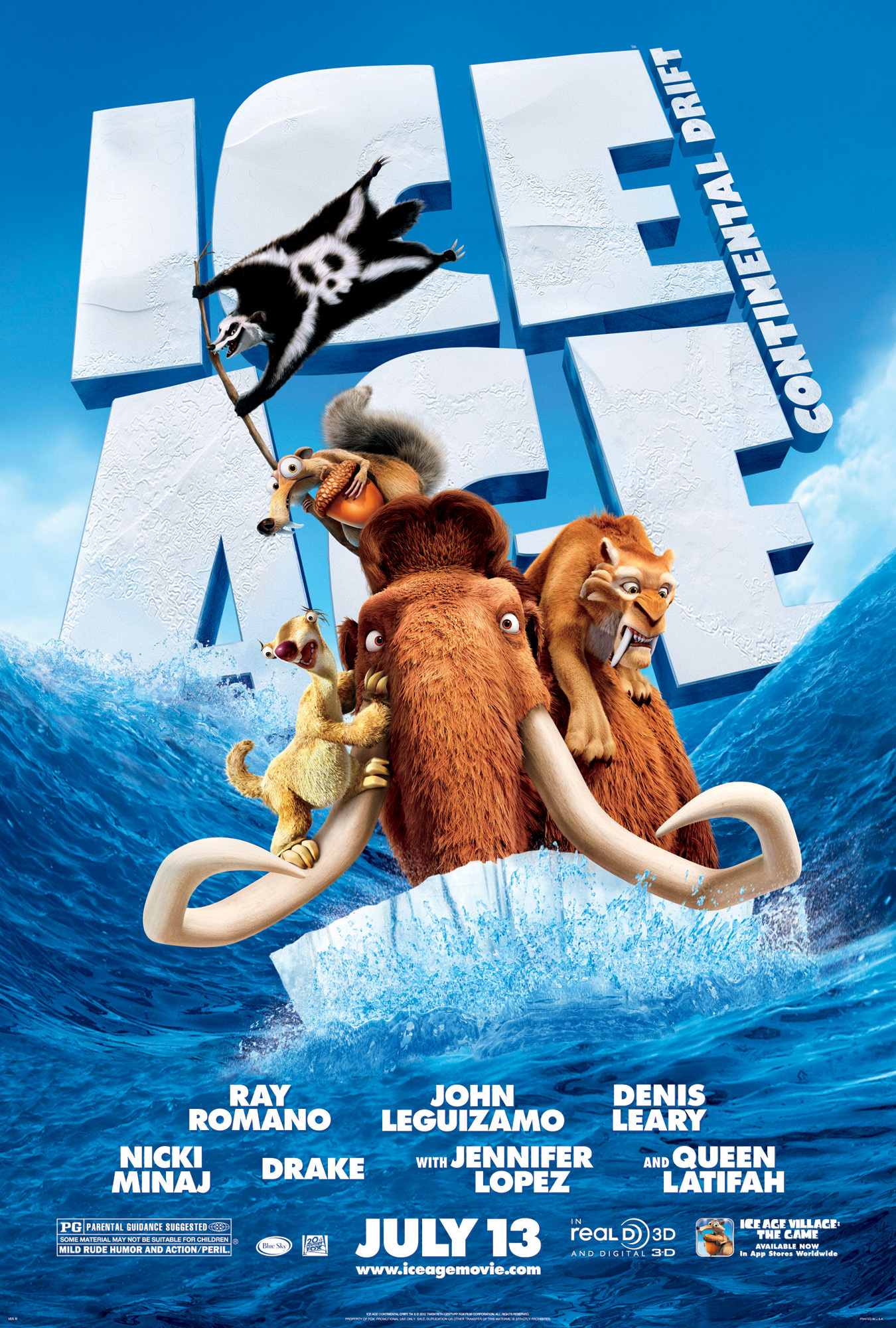 ice age 2 full movie in hindi hd 1080p download