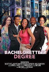 Primary photo for Bachelorette's Degree