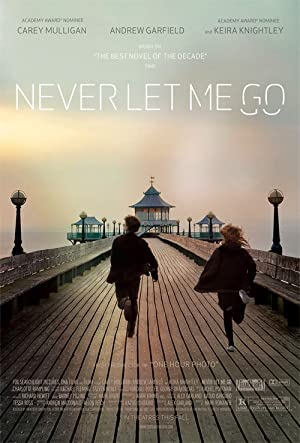 Permalink to Movie Never Let Me Go (2010)