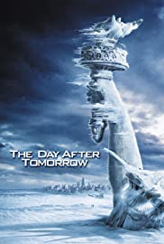 LugaTv   Watch The Day After Tomorrow for free online