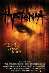 Hysteria (2010)