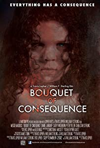 New action movies 2018 free download Bouquet of Consequence [[480x854]