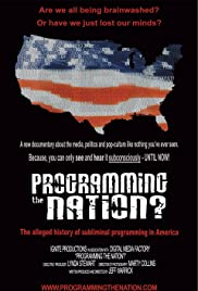 Programming the Nation? (2011) 720p