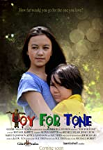 Toy for Tone
