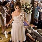 Jennifer Lopez in The Back-up Plan (2010)