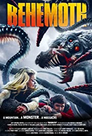 Behemoth (2010) 720p