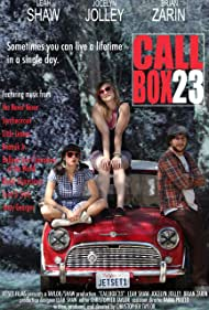 Callbox 23 (2012)