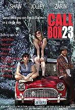 Callbox 23