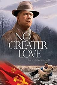 No Greater Love (2005)