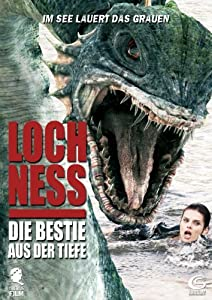 Watch free movie search Beyond Loch Ness by Chuck Comisky [480x272]