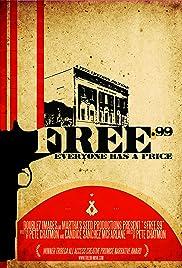 $Free.99 Poster