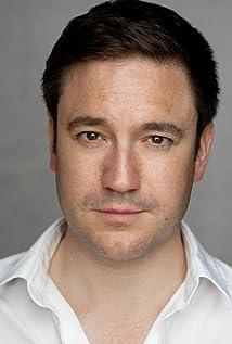 Rufus Jones Picture