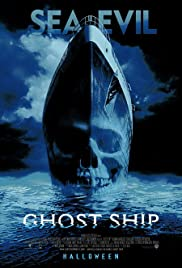Watch Movie Ghost Ship (2002)
