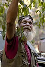 Primary image for Swamp People