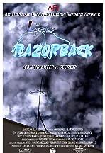 The Legend of Razorback