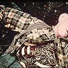 Carl Dagenhart in Squirm (1976)