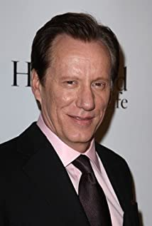 James Woods Picture