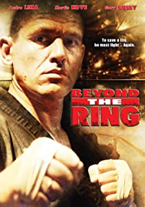 Movie downloads for itunes Beyond the Ring by [1080pixel]
