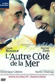 L'autre côté de la mer (1997)