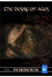 Jesus: The Desire of Ages Poster