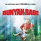 Bunyan and Babe (2017)