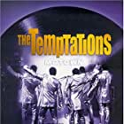 Charles Malik Whitfield and The Temptations Review in The Temptations (1998)